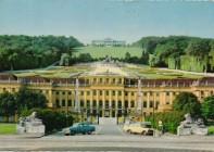 Austria - Wien 1 002