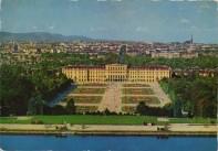 Austria - Wien 1 003