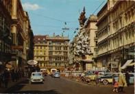 Austria - Wien 1 004