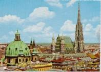 Austria - Wien 1 005