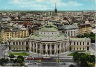 Austria - Wien 1 006