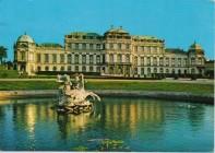 Austria - Wien 2 002