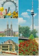 Austria - Wien 4 001