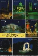 Austria - Wien 4 004