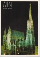 Austria - Wien 4 008