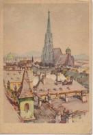 Austria - Wien 4 009