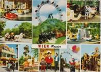 Austria - Wien - VF 002