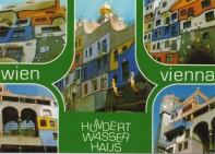 Austria - Wien - VF 004