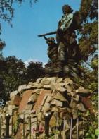 Chlum u Hradce Králové - VF 001