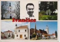 Ivančice - VF 001