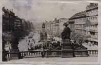 Praha - mf 001