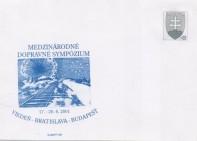 SK COB 42 - Medzinárodné dopravné centrum 001