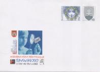 SK COB 51 - Deň FEPA 001