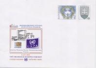 SK COB 53 - Deň OSN a UNPA 001