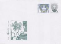 SK COB 55 - Deň poštového múzejníctva 001