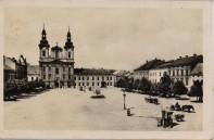 Uherské Hradiště - mf 001