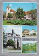 Beroun - VF 001