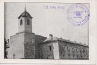 Brno - Špilberk 001