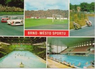 Brno 007