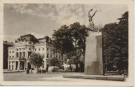 Bratislava - mf 001