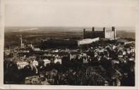 Bratislava - mf 003
