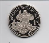 Palau 001